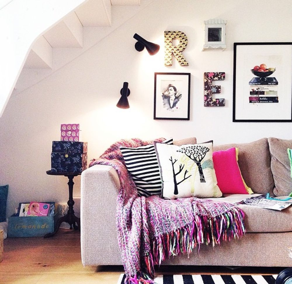 Vardagsrum.jpg