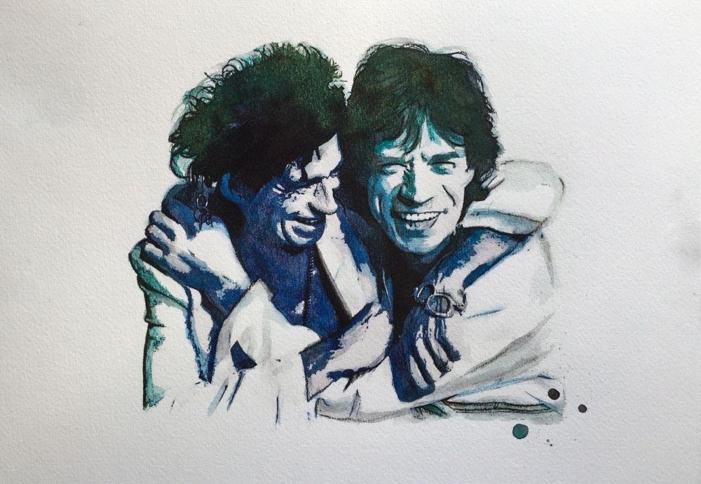 Mick_Jagger.jpg