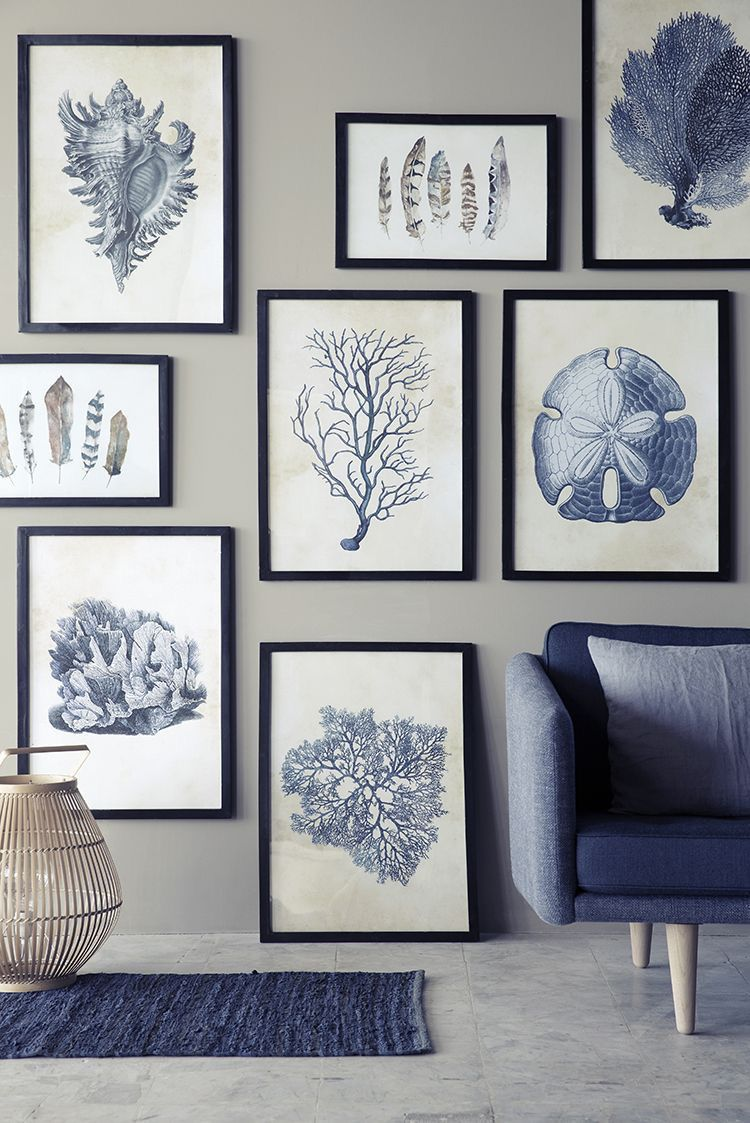 okategoriserade arkiv fr ken turkos. Black Bedroom Furniture Sets. Home Design Ideas