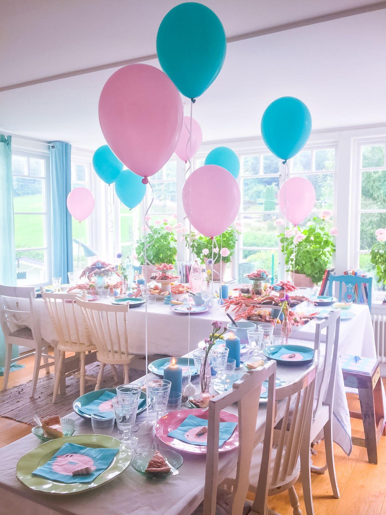 tips 40 års fest Vilken 40 års fest   Fröken Turkos tips 40 års fest