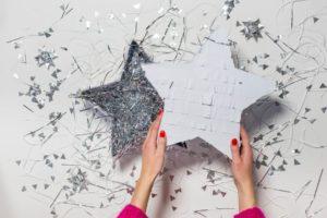 Paketpyssel – Tips till paketinslagningen!