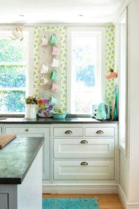 DIY – Hur du gör en koppbräda för dina allra finaste muggar