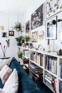 Hur får egentligen möblerna sina namn?