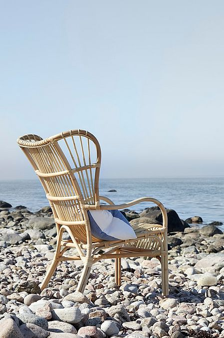 inred för mysigt sommarhäng och förnya din uteplats med vackra detaljer - Fröken Turkos - Leonor Juhl K - Ellos