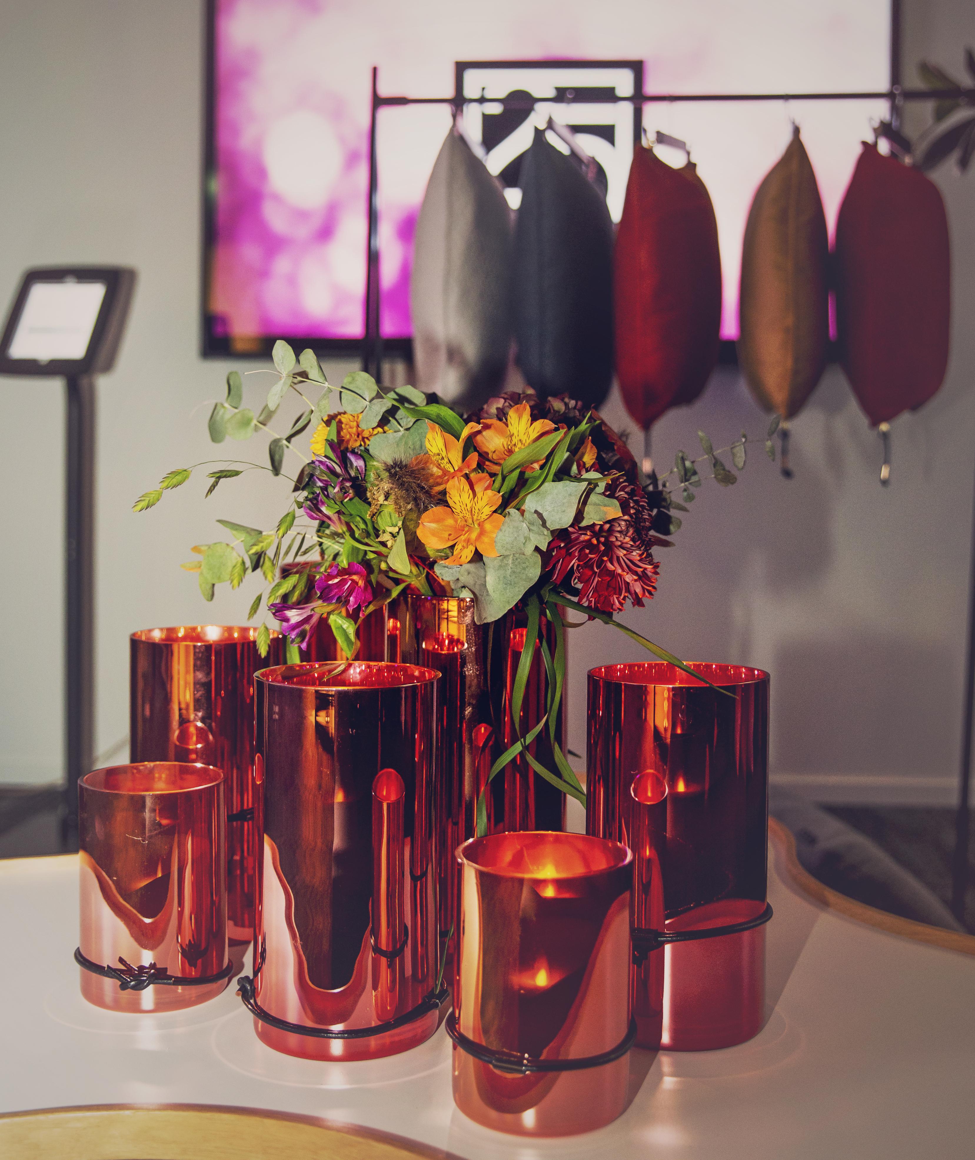 Det kvinnliga nätverket Studio25 - Mille W Nordisk Design